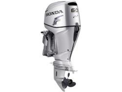 honda BF60AK1 LRTU, honda BF60AK2, лодочный мотор honda BF60AK1 LRTU, лодочный мотор honda BF60, лодочный мотор honda 60, лодочный мотор хонда 60, хонда 60, honda 60, лодочный мотор honda, outboard motors honda, подвесной лодочный мотор honda, подвесной лодочный мотор, четырёхтактный подвесной лодочный мотор honda, четырёхтактный подвесной лодочный мотор