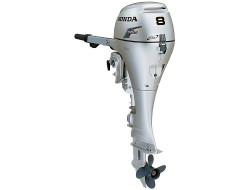 honda BF8DK2 SHU, honda BF8DK2 SHU, лодочный мотор honda BF8DK2 SHU, лодочный мотор honda BF8, лодочный мотор honda 8, лодочный мотор хонда 8, хонда 8, honda 8, лодочный мотор honda, outboard motors honda, подвесной лодочный мотор honda, подвесной лодочный мотор, четырёхтактный подвесной лодочный мотор honda, четырёхтактный подвесной лодочный мотор