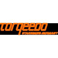 logo_none