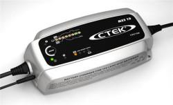 Зарядное устройство MXS 10
