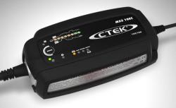Зарядное устройство CTEK MXS 10 EC, Зарядное устройство CTEK, Зарядное устройство CTEK MXS, Зарядное устройство, CTEK MXS 10 EC
