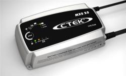 Зарядное устройство MXS 25