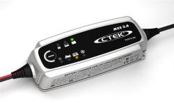Зарядное устройство MXS 3.6