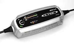 Зарядное устройство MXS 5.0