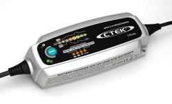 Зарядное устройство CTEK MXS 5.0 TEST & CHARGE, Зарядное устройство CTEK, Зарядное устройство CTEK MXS, Зарядное устройство, CTEK MXS 5.0 TEST & CHARGE