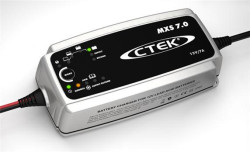 Зарядное устройство MXS 7