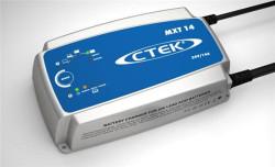 Зарядное устройство MXT 14