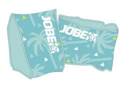 Inflatable Armbands JOBE, 600018001, JOBE 600018001, нарукавники для воды, детские нарукавники для воды, детские нарукавники для плавания, надувные нарукавники, надувные нарукавники для плавания, надувные нарукавники для детей, надувные нарукавники для ребенка