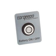 On/off, Power, 26-104, переключатель для питания, switcher