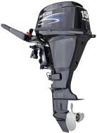 PARSUN F15A BWL, PARSUN F 15A BWL, PARSUN F15ABWL, PARSUN F15A, PARSUN F15, PARSUN F 15, PARSUN 15, лодочный мотор, PARSUN мотор, мотор PARSUN, PARSUN лодочный мотор, лодочный мотор PARSUN, PARSUN подвесной лодочный мотор, подвесной лодочный мотор PARSUN