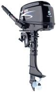 PARSUN F5BMS, PARSUN F 5 BMS, PARSUN F5 BMS, PARSUN F5, PARSUN F 5, PARSUN 5, лодочный мотор, PARSUN мотор, мотор PARSUN, PARSUN лодочный мотор, лодочный мотор PARSUN, PARSUN подвесной лодочный мотор, подвесной лодочный мотор PARSUN