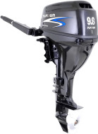 PARSUN F9.8BML, PARSUN F 9.8 BML, PARSUN F9.8 BML, PARSUN F9.8, PARSUN F 9.8, PARSUN 9.8, лодочный мотор, PARSUN мотор, мотор PARSUN, PARSUN лодочный мотор, лодочный мотор PARSUN, PARSUN подвесной лодочный мотор, подвесной лодочный мотор PARSUN