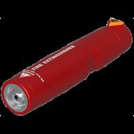 огнетушитель PFE (JE), огнетушитель, огнетушитель портативный, огнетушитель аэрозольный, огнетушитель для машины, огнетушитель для лодки, огнетушитель PFE