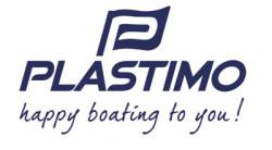 Электронный каталог Plastimo