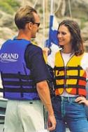 safety_vest