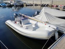 GRAND Silver Line, GRAND Silver Line S370N, GRAND Silver Line, S370NLF, лодки GRAND, лодки ГРАНД, Надувные лодки GRAND, Надувные лодки ГРАНД, GRAND, Надувные лодки с жестким дном, RIB, надувные лодки из ПВХ, надувные лодки, надувные лодки киев, надувные лодки купить, надувные лодки grand цена, лодка б\у, лодка б/у, купить лодку б/у, купить лодку б.у., б.у. лодка