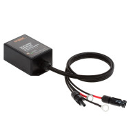 Solar charge controller, Power, 26-104, регулятор солнечной зарядки
