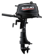 Suzuki DF 5 AS, Suzuki DF5, лодочный мотор SUZUKI DF5AS, SUZUKI DF5AS, Suzuki 5, Сузуки 5, лодочный мотор Suzuki 5, лодочный мотор Сузуки 5