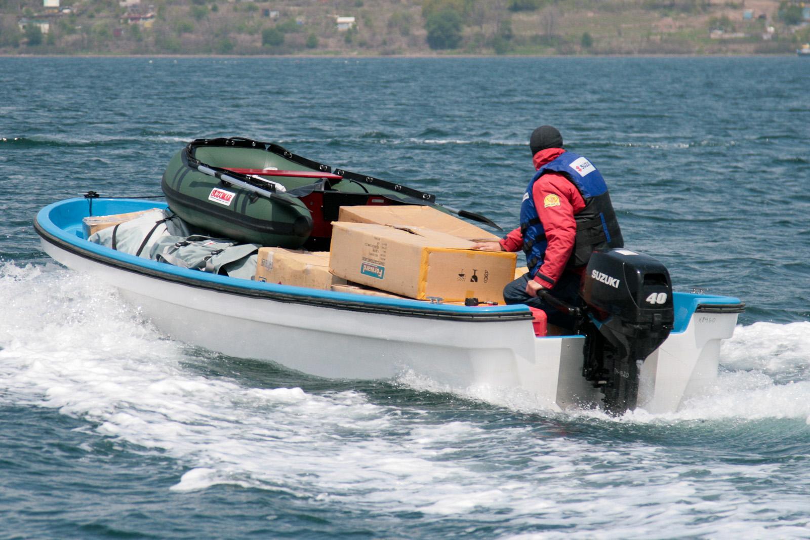 инструкция по эксплуатации лодочные моторы suzuki dt 15