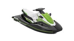 Waverunners Yamaha EX Deluxe, Yamaha EX Deluxe, Водный мотоцикл Yamaha EX Deluxe, гидроцикл Yamaha EX Deluxe