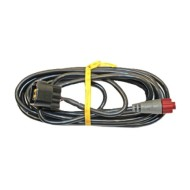Yamaha cable, кабель, мотора, LowranceNET, NMEA 2000, 000-0120-37