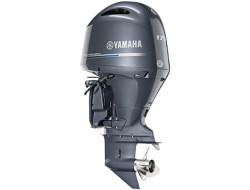 YAMAHA F175AETL, лодочный мотор yamaha F175AETL, yamaha F175, ямаха F175, yamaha 175, ямаха 175, лодочный мотор yamaha 175, лодочный мотор ямаха 175, Руководство по эксплуатации YAMAHA, лодочный мотор yamaha, outboard motors yamaha, подвесной лодочный мотор yamaha, подвесной лодочный мотор, четырёхтактный подвесной лодочный мотор yamaha, четырёхтактный подвесной лодочный мотор